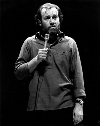 George Carlin - photo 2