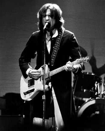 The Kinks - photo 25