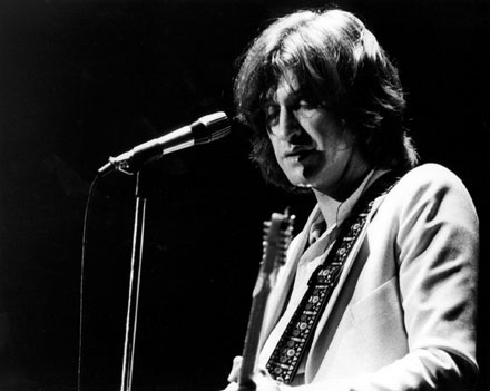The Kinks - photo 28