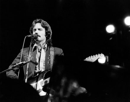 The Nitty Gritty Dirt Band - photo 4